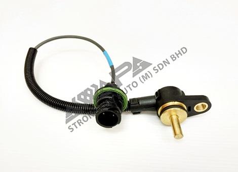 Air cond temperature sensor, 1422594, P,G,R,T series truck