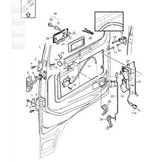 wiring diagram kia carnival with Heating Oil Tank Diagram on 2005 Kia Sedona Engine Diagram Transmission Fluid additionally Heating Oil Tank Diagram in addition T24326638 Wiring Diagram Kia Grand Carnival 2007 besides 2005 Kia Rio Timing Marks Wiring Diagrams additionally Wiring Diagram Kia Carnival.