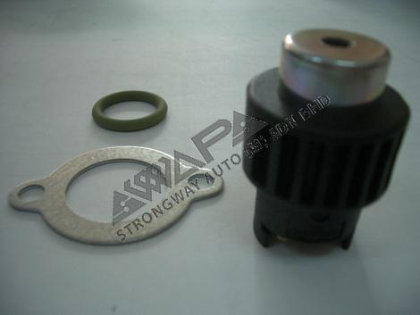Temp sensor, 21390063, 20993001, Volvo, Volvo genuine parts, Truck